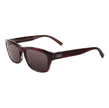 John Varvatos V784 UF Sunglasses